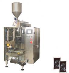 VFS5000D 液体包装机组