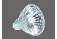 Lamps incandescent, electical, gas-discharge, arc