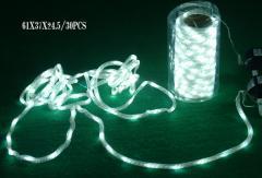 LED绳灯