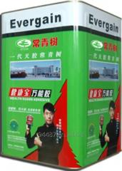 669 Chloroprene rubber Contact Adhesive