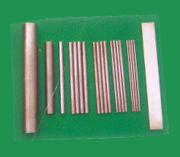 UNS.C15000 Zirconium Copper Alloys