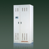 Converting Compensation AC Stabilizer