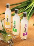 Aloepure Juice