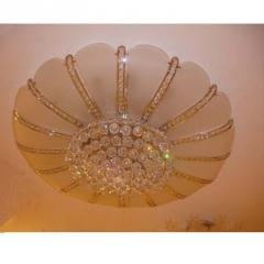 Lamps for ceiling