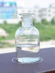 MEG(Mono Ethylene Glycol)