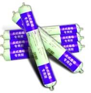 Silicone pressurizers