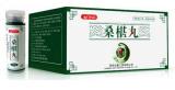 Herbal Hair Growth Pill