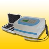 Prostate Treatment Instrument