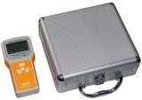 Portable Radiation Dose Meter
