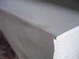 Plăci din silicat de calciu