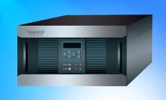 VP5800系列逆变电源
