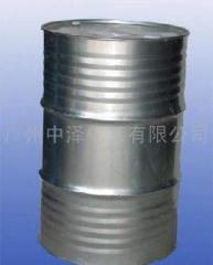 Perchlorethylene