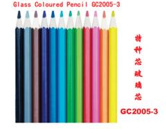 Pencils joiner's