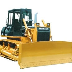 Bulldozers and Excavators / Bulldozer #SD-13