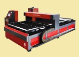 Laser Cutting Machine for Metal, Copper, Brass,