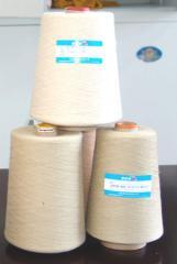 绢丝系列针织纱