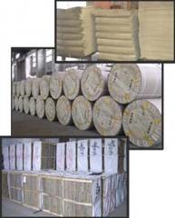 全竹浆牛皮纸