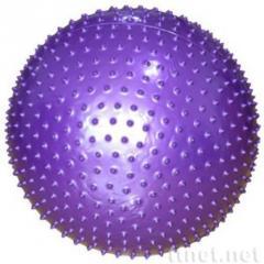 Massage balls