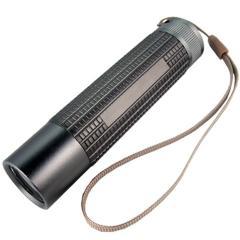 1瓦铝合金手电筒