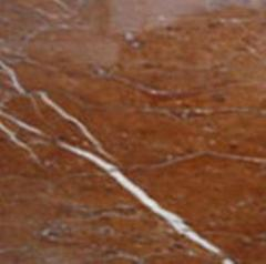 Tiles marble