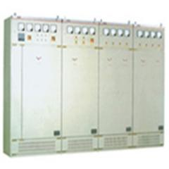 Power distributors for Low Voltage