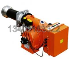 SL40LF 柴油燃烧机