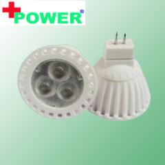 Ceramic LED MR16-4.2W
