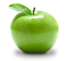 Apple Extract Polyphenols Phlorizin
