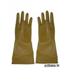 光里工业乳胶手套