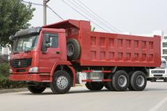 Automobiles cargo with full weight from 20 tonn up