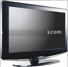 Television sets liquid-crystal (LCD)