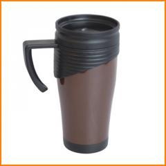 Touristic mugs