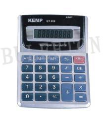 Table Calculators