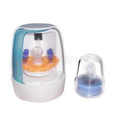 Household sterilizers