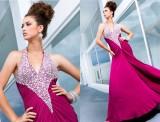 Design Evening Dresses
