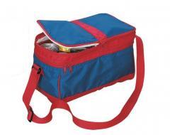 Thermos-bag