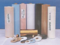 Insulating laminates(DMD,NMN,NKN)