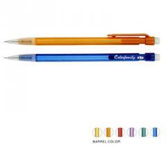 Automatic pencils