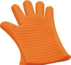 厨师用手套