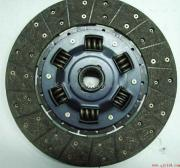 离合器钢片(丰田)