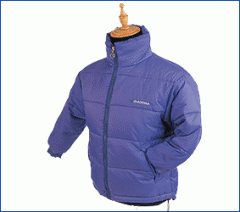 Áo khoác măng-tô và áo măng-tô lửng