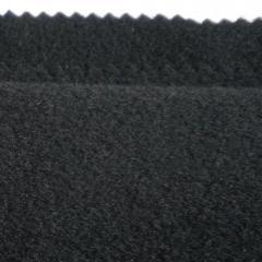 100%cashmere fabric