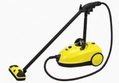 Vacuum cleaners steam