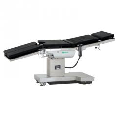 Surgery suction equipments