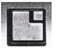 Tiristores de optoacoplador