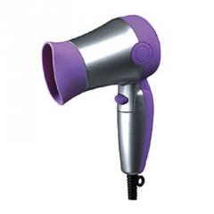 Hair dryers|