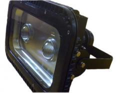 PYF-FL016-2*70W 泛光灯系列