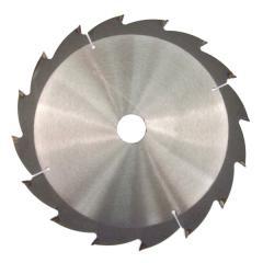TCT Circular Saw Blade BH-A01