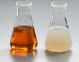 Emusifying Oil