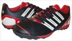 Football shoes HF3006